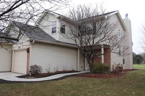 1463 Golfview, Glendale Heights, IL 60139