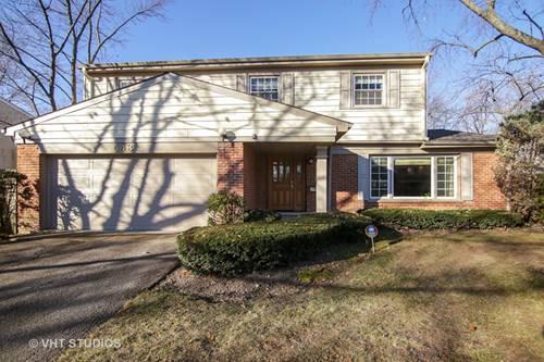 448 Castlewood, Deerfield, IL 60015