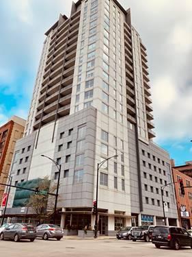 330 W Grand Unit 2003, Chicago, IL 60654 River North