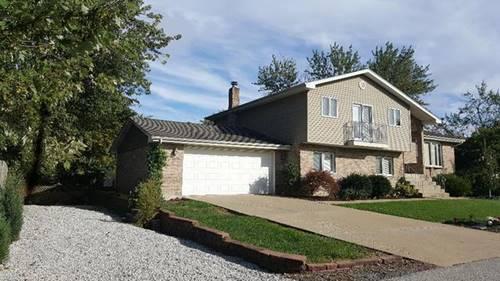9919 S 87th, Palos Hills, IL 60465