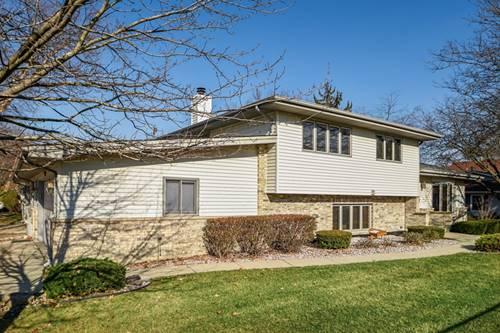 15349 Meadow, Oak Forest, IL 60452