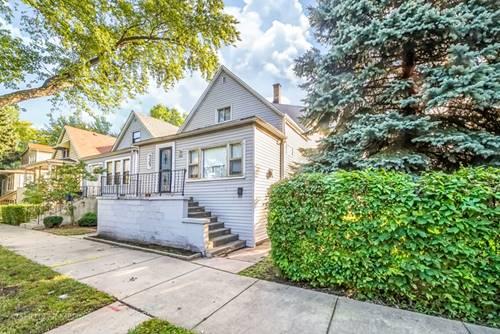 10811 S Bensley, Chicago, IL 60617