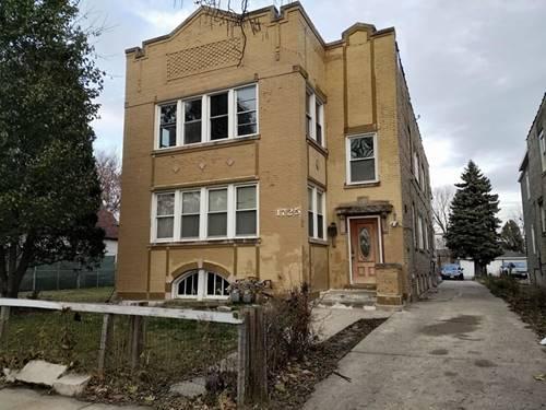 1725 Dodge, Evanston, IL 60201