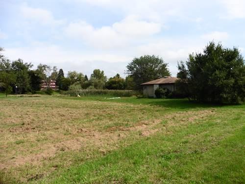 247 Schryver, Woodstock, IL 60098