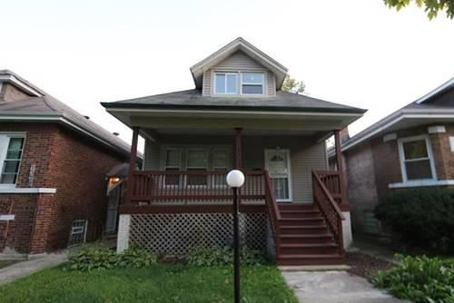 1333 W 98th, Chicago, IL 60643