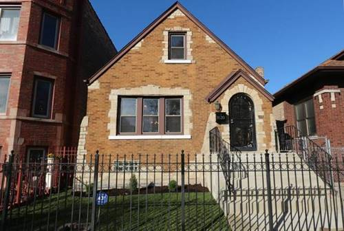 1620 E 86th, Chicago, IL 60617