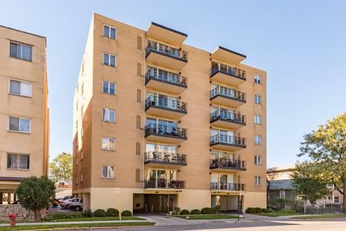 2930 N Harlem Unit 2C, Elmwood Park, IL 60707