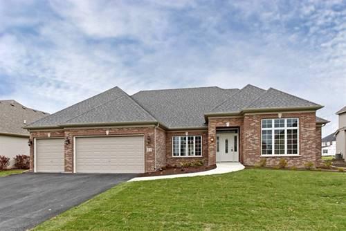 8055 Shadow Creek, Yorkville, IL 60560