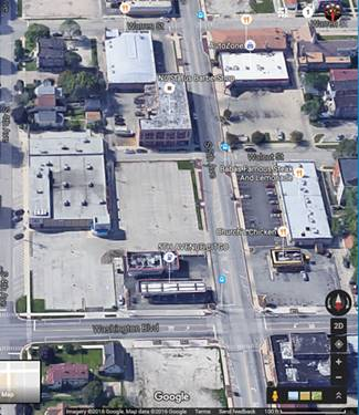 615 N 5th, Maywood, IL 60153