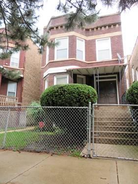 19 S Menard, Chicago, IL 60644