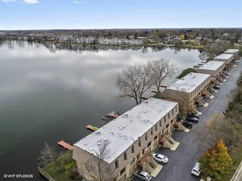 721 N Old Rand, Lake Zurich, IL 60047