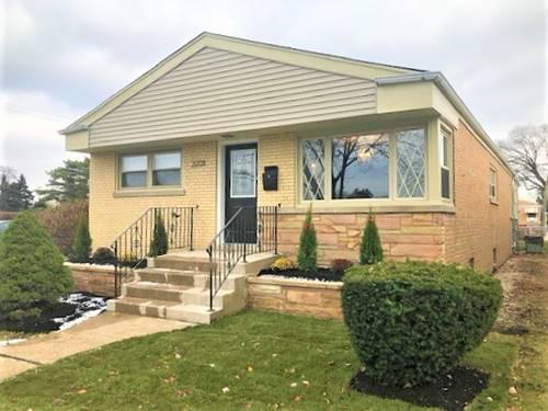 2201 Burr Oak, North Riverside, IL 60546