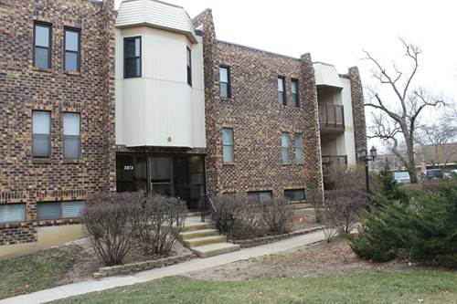 2013 Country Club Unit 14, Woodridge, IL 60517