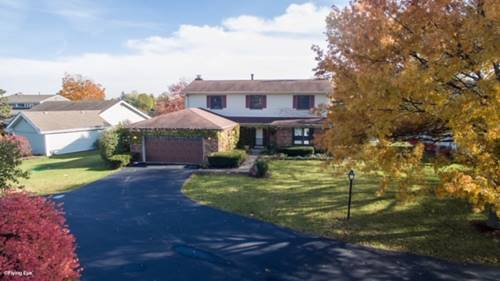 803 Hamilton, Westmont, IL 60559