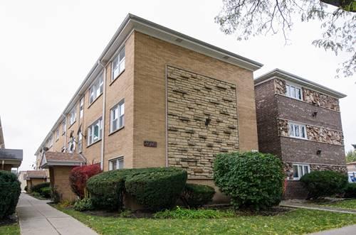 4826 N Linder Unit 3D, Chicago, IL 60630