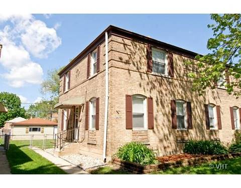 3620 S 58th, Cicero, IL 60804