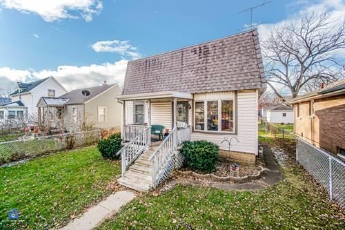 171 N Fulton, Bradley, IL 60915