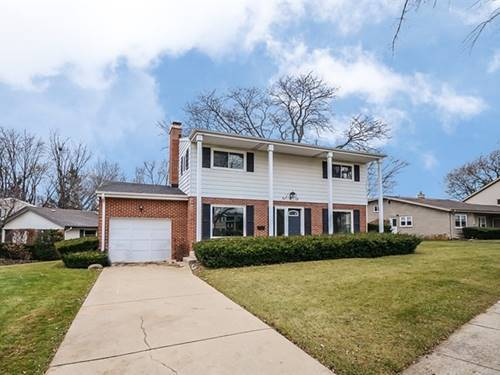 110 S We Go, Mount Prospect, IL 60056