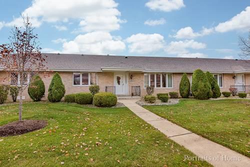 10553 Lynn Unit 171, Orland Park, IL 60467