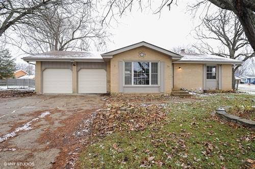 2324 Carriage, Lindenhurst, IL 60046