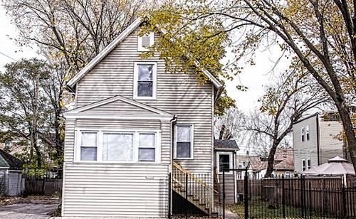 713 N Menard, Chicago, IL 60644