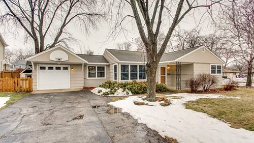 3500 Piper, Rolling Meadows, IL 60008