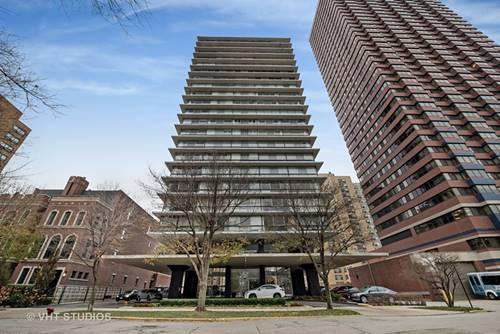 320 W Oakdale Unit 1901, Chicago, IL 60657 Lakeview