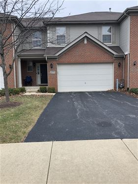 2777 Blakely, Naperville, IL 60540