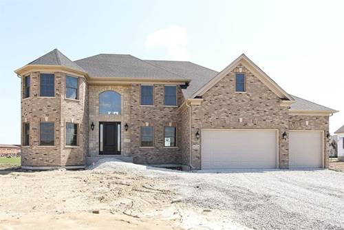 11382 Brighton Oaks, Yorkville, IL 60560