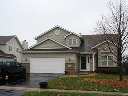 1503 Ridge Brook, Joliet, IL 60431