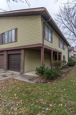 9 Elm, Bolingbrook, IL 60440