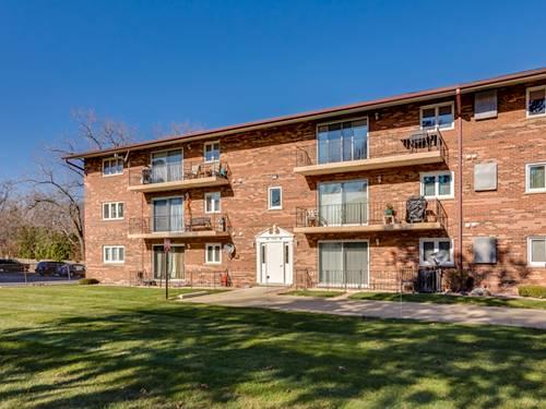 9420 Greenbriar Unit 3B, Hickory Hills, IL 60457