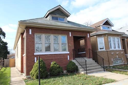 8820 S Laflin, Chicago, IL 60620