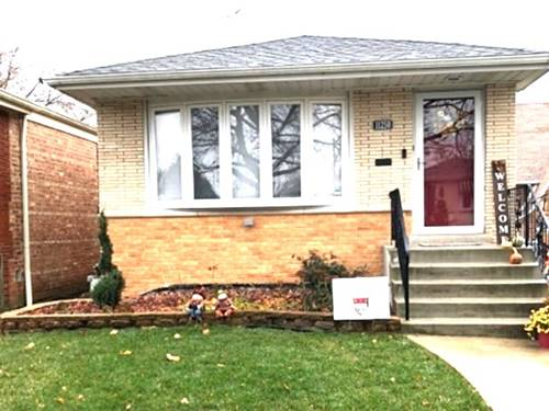 11250 S Troy, Chicago, IL 60655