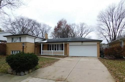 132 S Dwyer, Arlington Heights, IL 60005