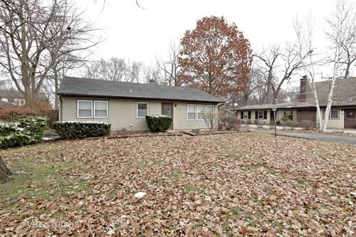 440 W Creekwood, Palatine, IL 60074