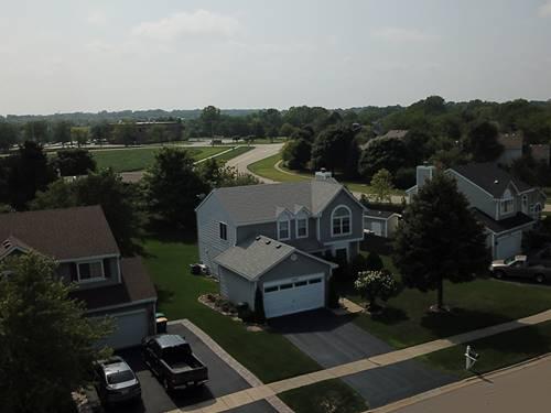 18067 W Banbury, Gurnee, IL 60031