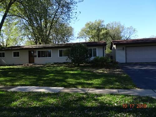 36996 N Grandwood, Gurnee, IL 60031
