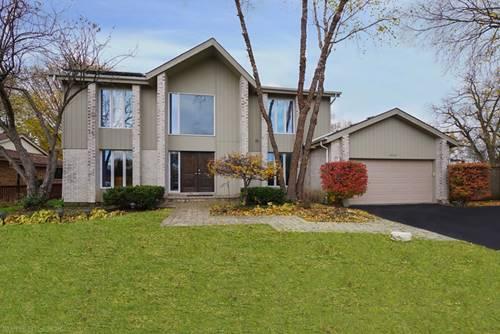 1355 Sunburst, Northbrook, IL 60062
