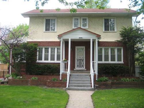1906 S 7th, Maywood, IL 60153