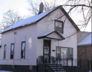 10153 S Winston, Chicago, IL 60643 Longwood Manor