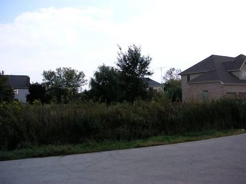 1405 Grant, Schaumburg, IL 60193