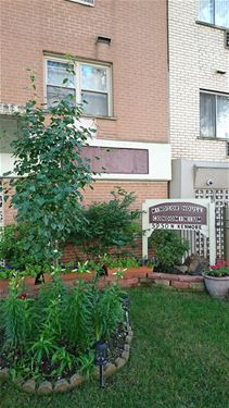 5950 N Kenmore Unit 306, Chicago, IL 60660 Edgewater