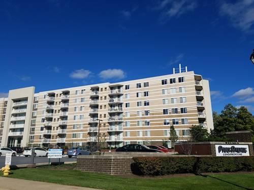 150 W St Charles Unit 320, Lombard, IL 60148
