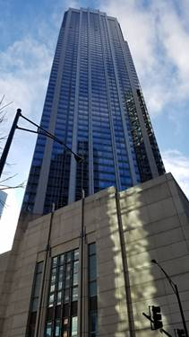 512 N Mcclurg Unit 4911, Chicago, IL 60611 Streeterville