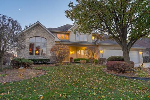 227 Sawgrass, Palos Heights, IL 60463