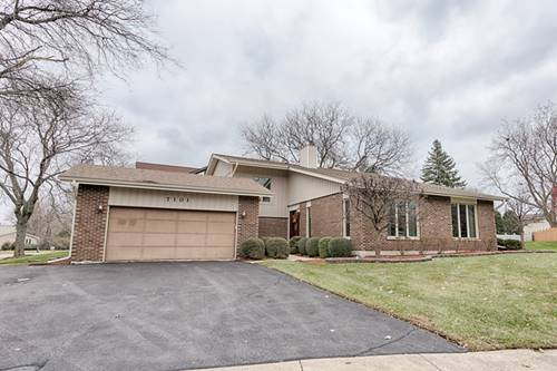 7101 Lyman, Downers Grove, IL 60516