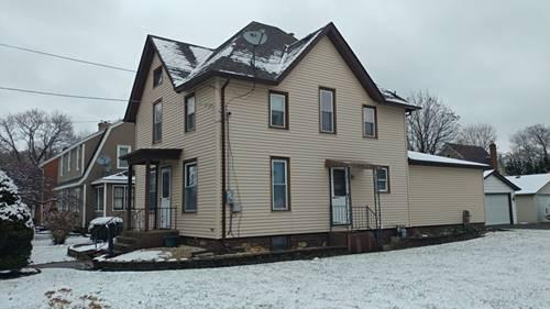 1324 Pearl, Belvidere, IL 61008