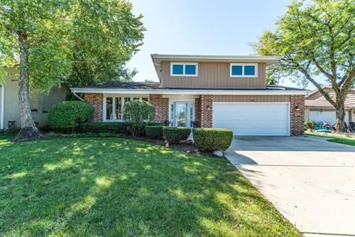 1741 W Goldengate, Addison, IL 60101