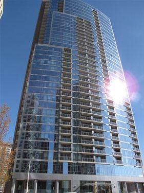 450 E Waterside Unit 704, Chicago, IL 60601 New Eastside